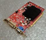 2gb RAM & CARTE WIFI & NVIDIA GeForce 6200