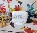routeur menara maroc telecom
