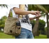 4g lte-advanced mobile wifi m7350