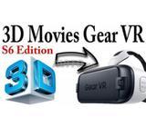 /CJ94JK398JK498/ Samsung GEAR 3D VR 360