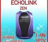 Echolink ZEN PLUS