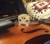 violon francais