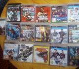 Cds Playstation 3