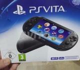 Jeu vidéo PS Vita