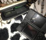 Nintendol ds lite
