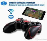 Manette C8 bluetooth sans fil pour jeux