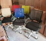 Des chaises et des tabouret de bonne qualité