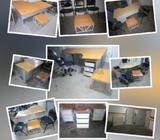 * mobilier de bureau destockage avec livraison