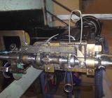 Machine 3 fils LT Originale