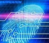 Pointeuse biometrique Casablanca