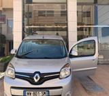 Renault Kangoo 2019  / Voiture Neuf (0 Km)