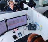 Teleconseiller  RH avec ou sans experience