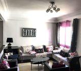 Appartement pr location journalière juste familles