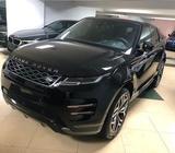 Land Rover Evoque 2019  / Voiture Neuf (0 Km)