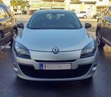 Renault Megane 2011  (Mise en circulation 3/2011)