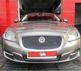 Jaguar Autres Modéles 2012  (Mise en circulation 6/2012)