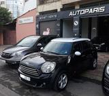 Mini Countryman 2010 (Mise en circulation 12/2010)