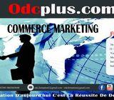 formation avancée en marketing