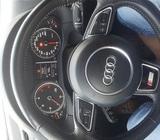 Audi Q5 2017  Pas cher!