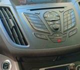 Ford Kuga 2016  Fermer