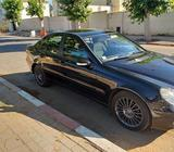 Mercedes-Benz Classe C 2006
