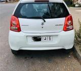 Suzuki Celerio 2012  Pas cher!