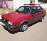 Volkswagen Jetta 1991  A Débattre