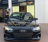 Audi A4 2019  / Voiture Neuf (0 Km)