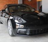 Porsche Panamera 2019  / Voiture Neuf (0 Km)