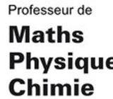 Soutien scolaire en maths et physique à domicile