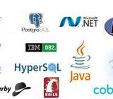 Formation accélérée Java J2E Oracle framwork