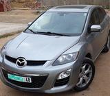 Mazda 2011  Fermer