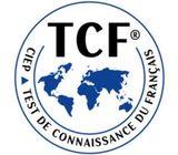 Préparation TCF