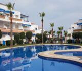 Appartement avec piscines à Sidi Rahal